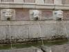 Fontana Cento Canella Aquila