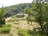 Agricampeggio Cardito - Lago di Camposto