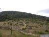 Passo dei Lupi - Agricampeggio Cardito