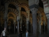 La Mezquita - Cordoba