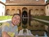 Generalife - Granada