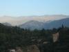 Panoramica Granada