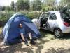 Camping City - Arles