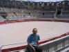 Arena di Arles
