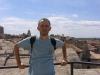 Spakka nell'Arena di Arles