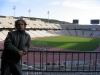 Estadio de Montjuic