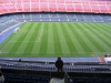 Estadio Nou Camp