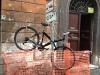 Piste ciclabili Roma