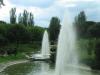 Parque S.Isidro