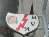 Rayo Vallecano - Estadio