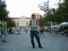 Plaza S.Anna