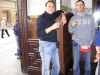 Paolino & Spakka - Borrachi