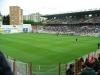 Estadio Teresa Rivero