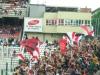 Bukaneros - Estadio Teresa Rivero