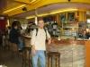 Bar di Amelie