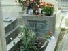 Tomba di Jim Morrison