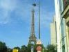 Torre Eeiffell
