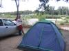 Pont Du Gard - Camping La Sousta