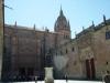 Università di Salamanca