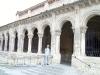Acquedotto Romano - Segovia