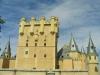 Castello di Alcázar