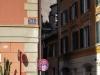 Invaders - Rione Monti