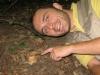 Porcino - Luppa 10 Luglio 2010
