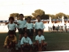 Adriatica Calcio