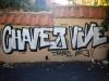 Murales Chavez Vive
