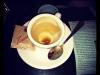 Cofee Breack