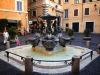 fontana-delle-tartarughe