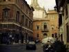 Piazza S.Eustachio