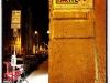 Space Invader (Quartiere San Lorenzo - Roma )