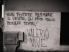 valeriovive-jpg