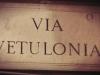 Via Vetulonia