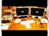 Workspace Job
