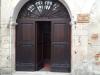 Monastero Monache di clausura San Cosmo e Damiano