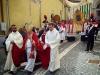 Celebrazione del Volto Santo