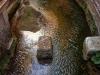 Acqua della Sorgente di Tagliacozzo