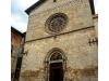 Chiesa di San Francesco - Tagliacozzo