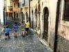 Amicizie estive a Tagliacozzo