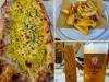 Pizzeria Al Mulino - Pinsa Romana