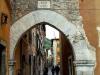 Porta de Marsi - Tagliacozzo