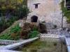 Vecchio Mulino di Verrecchie