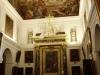 El Greco - Toledo