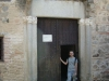 Spakka en Toledo - Museo del Greco