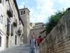 Spakka en Toledo
