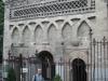 Sinagoga de Toledo