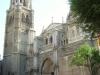 Cattedrale de Toledo