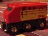 locomotore_brio